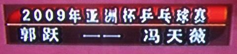 数字电视S端子